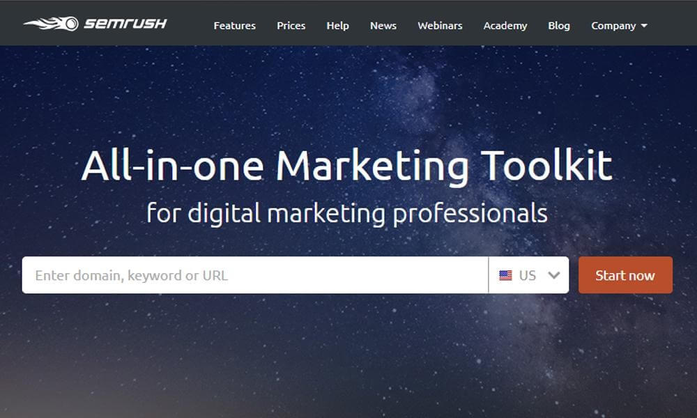 Image of Offer a Free Software Tool on Your Site
