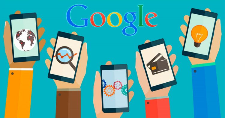 Image of With ever-progressing technology such as new Search Engine Optimization (SEO) software and mobile device apps, you can connect with those would-be customers in more meaningful ways than traditional advertising ever could